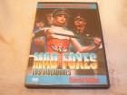 DVD - Mad Foxes SE - OOP !!!