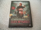 DVD - Commando Leopard - 2 DVD Set