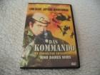DVD - Das Commando