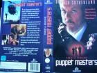 Puppet Masters ... Donald Sutherland, Yaphet Kotto
