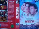 Ein ganz normaler Held ... Dustin Hoffman, Geena Davis
