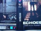 Echoes - Stimmen aus der Zwischenwelt ... Kevin Bacon