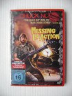 Action Cult Uncut: Missing in Action