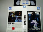 EMBASSY-Rarit�t +++Das Tier+++ JOE DANTE Kult-Horror !