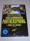Todeskommando Panthersprung ++KLAUS KINSKI++ Uncut-Fassung !