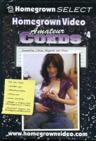 Amateur Coeds # 4 - OVP - Homegrown