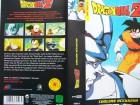 Dragonball Z - Coolers Rückkehr