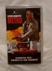 Metro(Eddie Murphy,Michael Wincott)Touchstone uncut TOP ! !