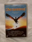 Dragonheart (Dennis Quaid,Mario Adorf) Universal Video uncut