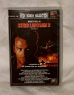 Stirb langsam 2 (Bruce Willis) Widescreen Collection CBS-Fox