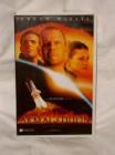 Armageddon-Das jüngste Gericht (Bruce Willis) Touchstone TOP
