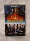 Das f�nfte Element (Bruce Willis, Gary Oldman) UFA/BMG Video