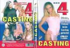 CASTING - BB VIDEO - 4 STUNDEN