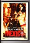 Irgendwann in Mexico - Antonio Banderas  DVD