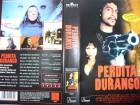 Perdita Durango ... Rosie Perez, Javier Bardem ...    FSK 18