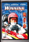 Winning ( Indianapolis ) - Paul Newman  DVD