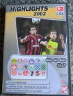 DVD ** Bundesliga Highlights 2002
