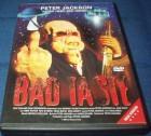 Bad Taste    Peter Jackson