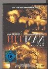 HITMAN die Kobra TOP EASTERN ACTION mit Richard Harrison