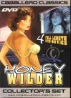 Honey Wilder Collector - 4er Box - Caballero
