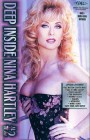 Deep Inside Nina Hartley 2 - VCA