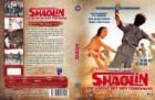 Shaolin Die Rache mit der Todeshand Mediabook TVP NEU&OVP