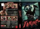 Famine - gr Hartbox A - Lim 111 - NEU/OVP