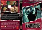 Famine - gr Hartbox B - Lim 66 - NEU/OVP