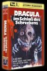 Dracula im Schloss des Schreckens [X-Rated] (uncut) NEU