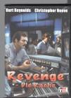 Revenge - Die Rache