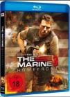 The Marine 3 - Homefront [Blu-ray] (deutsch/uncut) NEU+OVP