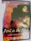 Devil in the Flesh (Mya Communication) - ITALO KULT!