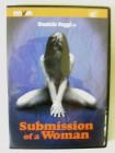 Submission of a Woman (Mya Communication) - ITALO KULT!
