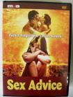 Sex Advice (Mya Communication) - ITALO KULT!