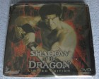 Shadow of the Dragon Limited DC Edition 2000 Marketing Neu