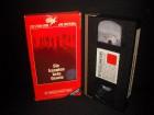 Sie kannten kein Gesetz VHS Warner Pappe Stern Wild Bunch