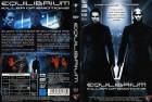 Equilibrium / DVD / Uncut / Christian Bale, Taye Diggs