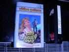 Das Frauencamp - video palace - VHS
