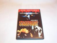 Stagefright-Aquarius   -DVD- uncut