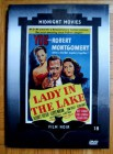 Lady in the Lake - Midnight Movies 18