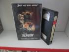 VHS - The Forest - Papi jagt heute wieder - IVE RARITÄT