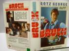 1223 ) UFA Der Bruch mit Götz George