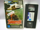 1284 ) Shooter Reporter in der H�lle
