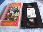 VHS - Beyond the Valley of the Dolls -Dolly Read -Russ Meyer