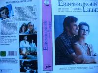 Erinnerungen einer Liebe ... Kirk Douglas, Pam Dawber