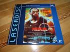Predator Laserdisc LD Widescreen