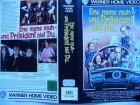 Ene mene muh - und Präsident bist Du ... Bob Newhart  .. VHS