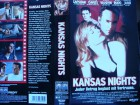 Kansas Nights ... Kate Capshaw, Vince Vaughn, Ashley Judd