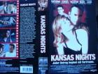 Kansas Nights ... Kate Capshaw, Vince Vaughn, Ashley Judd