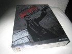 MAX PAYNE - 2 DVD  Century³ Cinedition UNCUT - DIGIPACK
